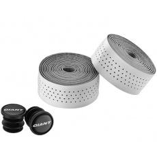 GIANT Contact SLR Lite Handlebar Tape white