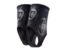 G-Form Pro-X Ankle Guard-black