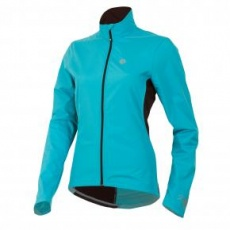 PEARL iZUMi W SELECT THERMAL BARRIER JKT, DAZLBL, M