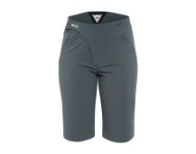 Dainese kraťasy HG IPANEMA SHORTS dark grey