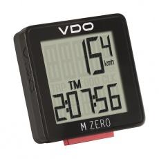 VDO M0 (ZERO) - drátový