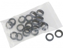 11.4308.658.000 - ROCKSHOX AM JUDY/PILOT/SID DUST SEAL 28MM QTY 20