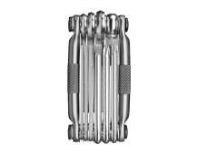 CRANKBROTHERS Multi-10 Tool