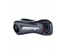 00.6518.022.001 - ZIPP AM ST SLSPRINT 318 12 100 1.125 MT WHT