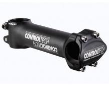 Představec Controltech ONE A-head 1 1/8 pro průměr řídítek 31,8mm délka 80 mm barva černá mat