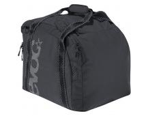EVOC přepravní obal - BOOT HELMET BAG, black