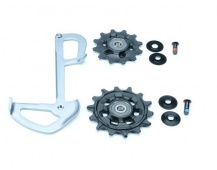 11.7518.087.000 - SRAM RD GX EAGLE PULLEYS AND INNER CAGE