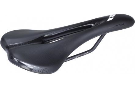 PRO sedlo Turnix Comfort AF, 142 mm (2019)