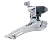 Přesmykač silniční Shimano  Tiagra FD-4600, 2x10, 31,8mm