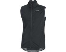 GORE C3 WS Light Vest-black