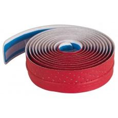 FIZIK Bar Tape Performance 3mm - Red