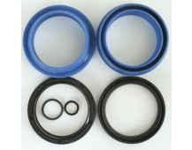 ENDURO bearings Gufera kit Fox 40mm
