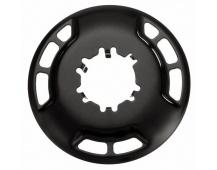 FSA Steel BashGuard pre BOSCH 15-17z (W1125)