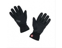 GORE Phantom WS Glove-black-11