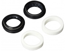 11.4018.028.000 - ROCKSHOX DUST SEAL/FOAM RING 32MM X10MM BLACK