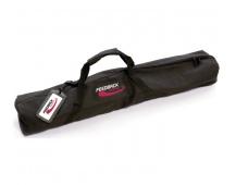 FEEDBACK SPORTS transportní taška pro stojan SPRINT