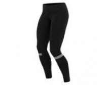 PEARL iZUMi W FLY kalhoty, černá, L
