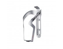 00.1915.133.100 - ZIPP AM BOTTLE CAGE ALUMINA ALUMINUM SLV