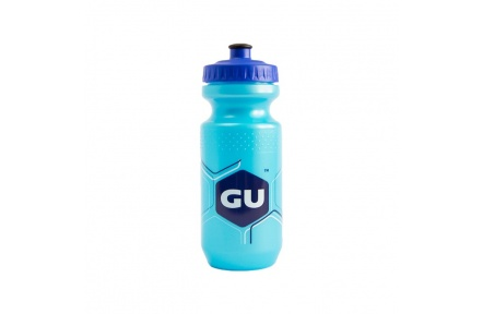 GU Big Mouth Water Bottle