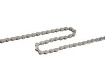 SHIMANO řetěz STePS CN-E607 9rychl 118čl. s čepem