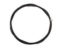 00.7115.011.010 - SRAM SHIFT CBL 1.2 SLICKWIRE 2300MM SNGL
