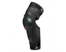 DAINESE ARMOFORM PRO ELBOW GUARD