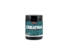ENERVIT GYMLINE MUSCLE 100% Creatina (400 g)