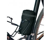 SCICON Tubo bag-černá