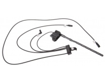 SHIMANO elektrický kabel DURA ACE Di2 SM-EW79 875mm