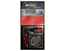 DT Swiss Tubeless Kit komplet pro 1 ráfek 26