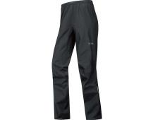 GORE C5 GTX Active Trail Pants-black