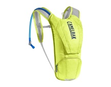 CAMELBAK Classic Safety Yellow/Navy