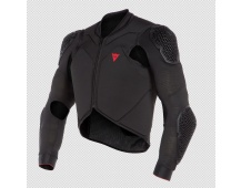DAINESE RHYOLITE SAFETY JACKET LITE