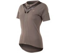 PEARL iZUMi dres W SELECT Pursuit SS, Smoked Pearl Whirl