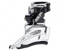 Přesmykač MTB Shimano SLX FD-M7025-H 2x11