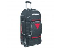 DAINESE taška D-RIG WHEELED BAG