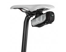 "SCICON ""PHANTOM 230"" black/white carbon-NEW Roller 2.1"