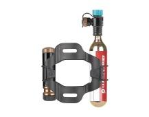 BLACKBURN Pro Plugger CO2 Tire Repair Kit