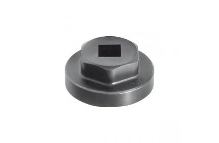 SHIMANO klíč na misky středového složení Hollowtech II TL-FC33