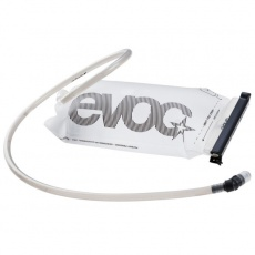 EVOC vak HYDRATION BLADDER 2l