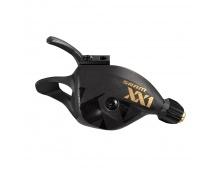 00.7018.302.000 - SRAM AM SL XX1 EAGLE TRIGGER 12SP R GOLD