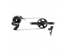 00.7918.077.003 - SRAM AM FORCE AXS 1X GROUPSET HRD FM
