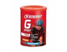 ENERVIT G Sport (420 g) pomeranč