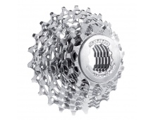 00.0000.200.366 - SRAM 07A CS PG-850 12-23 8 SPEED