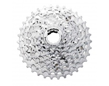 00.0000.200.695 - SRAM 07A CS PG-980 11-34 9 SPEED