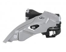 Přesmykač MTB Shimano Altus FD-M370 3x9