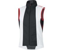 GORE Xenon 2.0 AS Vest-white/black