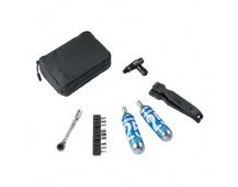 GIANT PDQ Quick Fix Kit-MTB