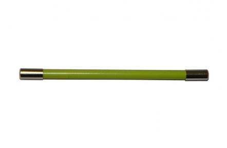 LY-166 zelená prům.4mm