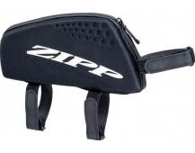 00.7918.059.030 - ZIPP AM ZIPP BAG SPEED BOX 3.0